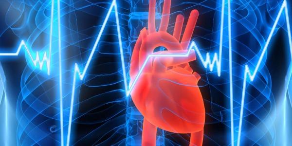 Болезни связанные с сердцем