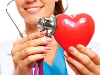 Ишемическая болезнь сердца лечение