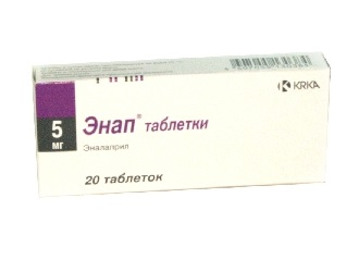 амприл таблетки инструкция по применению - фото 5