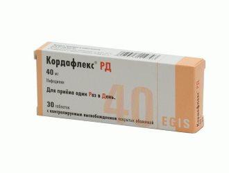 нифедипин капли инструкция по применению цена отзывы аналоги - фото 11