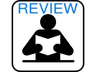 Липримар: инструкция по применению, цена, отзывы, аналоги