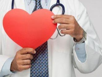 Еніксум: показання та інструкція із застосування, ціна, аналоги, відгуки » журнал здоров'я iHealth 1