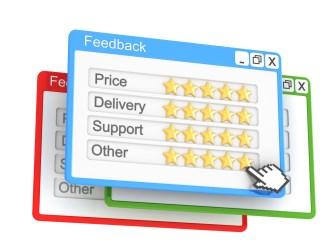 лодоз инструкция по применению цена отзывы аналоги - фото 4
