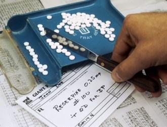 Нигексин Инструкция По Применению - фото 3