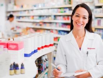 Цена на Эксфорж в аптеках