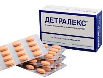 Венарус Таблетки Цена Инструкция По Применению Цена Отзывы Аналоги - фото 8