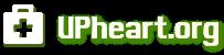 UPheart.org - Медицинский журнал о болезнях сердца и артерий.