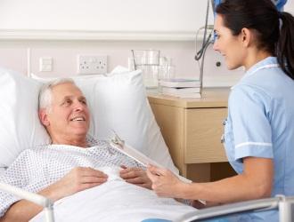 Клексан: інструкція по застосуванню, ціна, аналоги, відгуки » журнал здоров'я iHealth 4