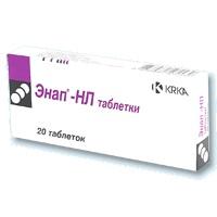 норматенс инструкция по применению цена в днепропетровске - фото 6