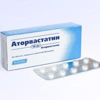 лекарство нормодипин инструкция по применению - фото 6