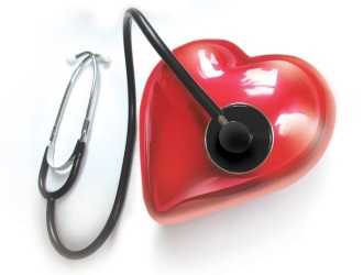 Описание способов лечение инфаркта миокарда.