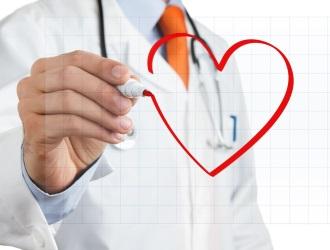 Препарат поддерживает работу сердца