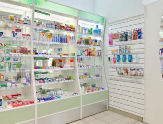 Цена на препарат