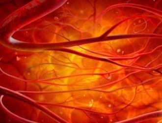 Препарат расширяет калиевые каналы