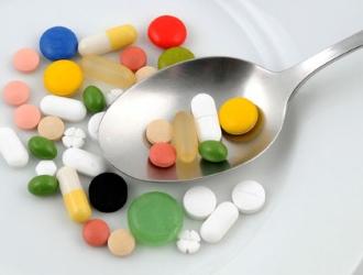 Лекарственное взаимодействие препаратов с Амзааром