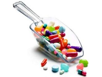 У препарата Медариум большое количество аналогов