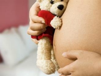 Препарат при беременности не рекомендован