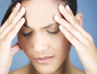 Препарат может вызвать головокружение или головную боль