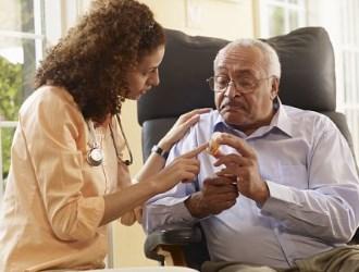Принимать препарат следует по назначению врача