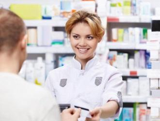 Препарат и аналоги к нему можно приобрести в любой аптеке