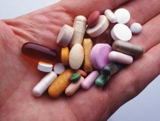 Аналоги препарата можно приобрести в Аптеке