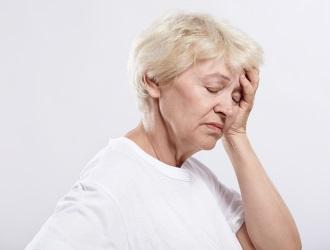 Препарат может вызвать апатию и тревогу - это признаки побочного эффекта