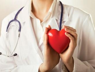 Препарат применяется для нормализации работы сердца