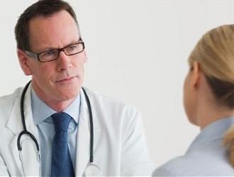 Принимая дополнительные препараты проконсультируйтесь с врачом