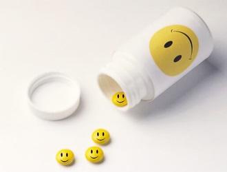 Большинство отзывов о препарате положительные