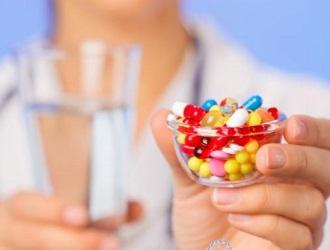 Возможные аналоги препарата