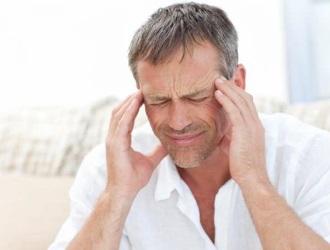 Препарат может вызвать побочные действия