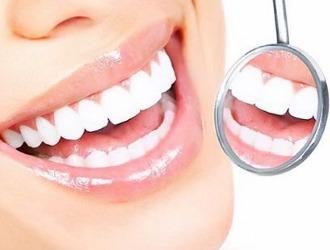 Выпадение зубов говорит о проблемах с сердцем