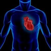 история болезни инфаркта миокарда